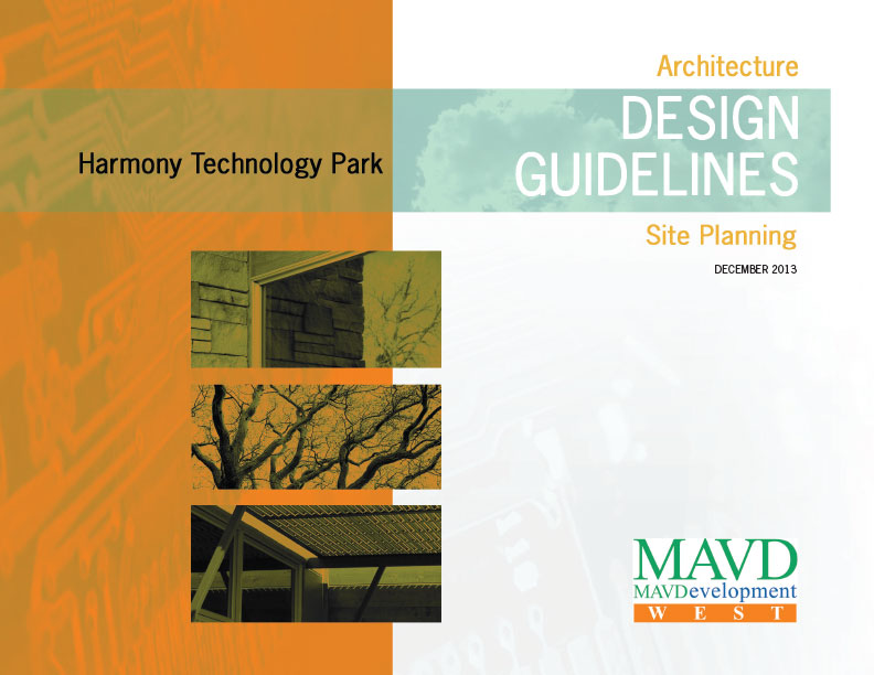 HTP_design_guidelines-1